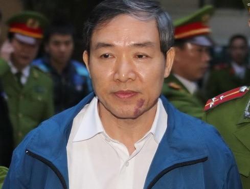 Dương Chí Dũng có cơ hội thoát án tử?