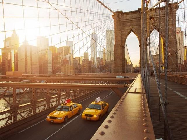 10 thành phố xinh đẹp nhất thế giới ảnh 3