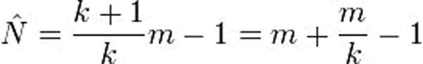 """X-File: Công thức toán học thiên tài giúp Đồng minh """"giải mật"""" xe tăng Đức ảnh 1"""