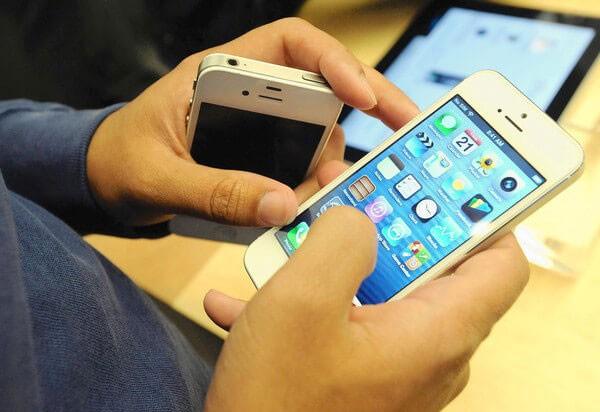 7 bước để bạn hoàn toàn yên tâm khi mua iPhone cũ giá rẻ ảnh 4