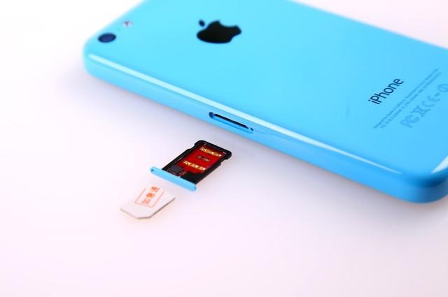 7 bước để bạn hoàn toàn yên tâm khi mua iPhone cũ giá rẻ ảnh 3