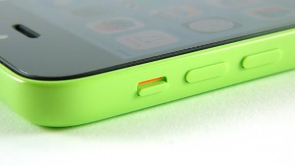 7 bước để bạn hoàn toàn yên tâm khi mua iPhone cũ giá rẻ ảnh 2
