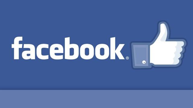 Bloomberg: Facebooker sắp được trải nghiệm nút cảm xúc mới bên cạnh Like ảnh 3