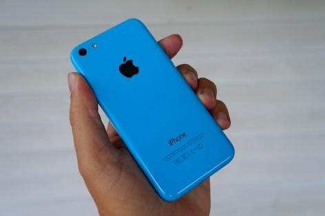 iPhone 4 inch: Nước cờ nghịch lý của Apple ảnh 1