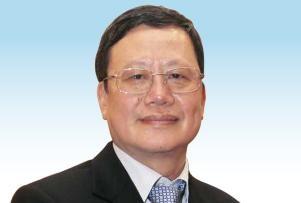 Đình chỉ chức vụ, khởi tố điều tra cựu Chủ tịch, cựu Tổng giám đốc MHB ảnh 1