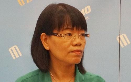 Doanh nhân Việt kỳ vọng gì sau Đại hội 12? ảnh 2