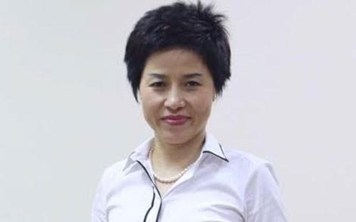 Doanh nhân Việt kỳ vọng gì sau Đại hội 12? ảnh 3