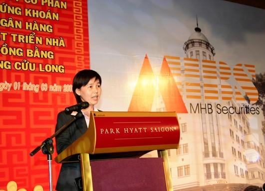 Lãnh đạo ngân hàng MHB gây thiệt hại hàng trăm tỷ đồng ảnh 1