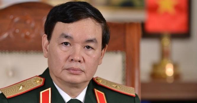 Bát đại doanh nhân cầm tinh con khỉ của Việt Nam ảnh 6