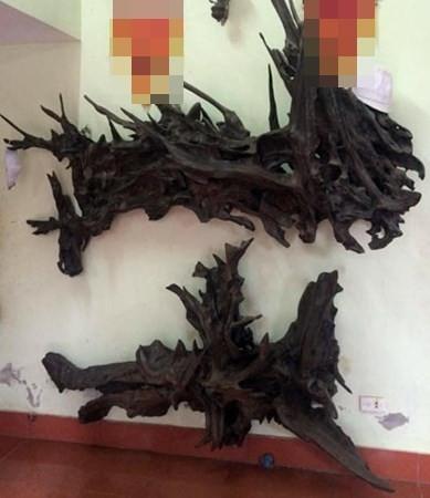 """Những thú chơi """"đốt tiền"""" ngày Tết của đại gia Việt ảnh 2"""