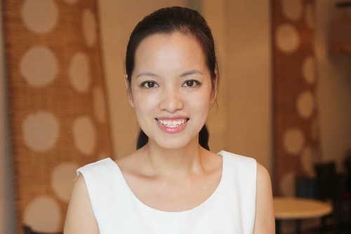 7 người Việt vào danh sách 30 Under 30 châu Á của Forbes ảnh 3