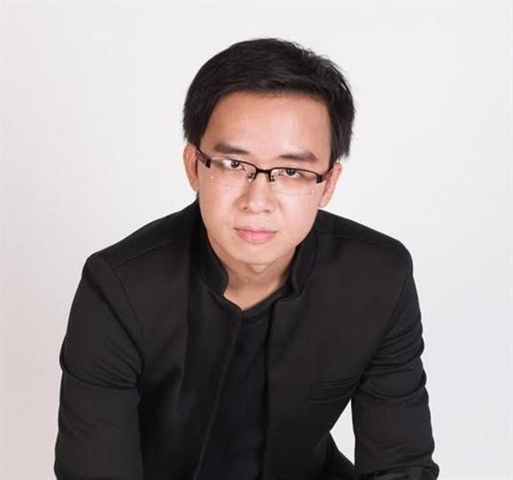 7 người Việt vào danh sách 30 Under 30 châu Á của Forbes ảnh 7