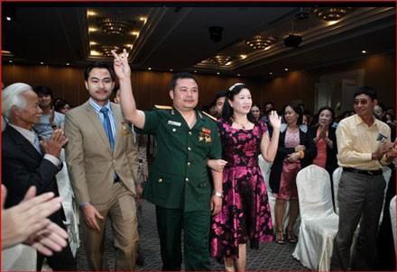 Liên Kết Việt lừa đảo 1.900 tỷ đồng, Bộ Công thương phạt 570 triệu đồng ảnh 1