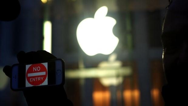 Tương lai bảo mật trên iPhone ảnh 2