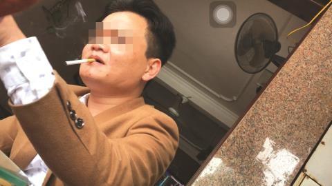 Tham nhap lo gach 'tho phi': Thanh tra xay dung doi 250 trieu dong 'bao ke'