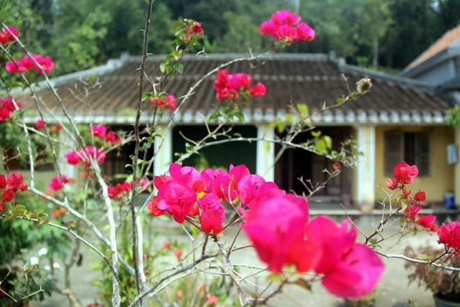 Ngôi nhà cổ Ngô Đình Diệm hai lần hỏi mua không được ảnh 11