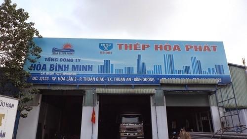 Giá thép Việt Nam đang cao hơn thế giới, tự vệ làm gì? ảnh 1