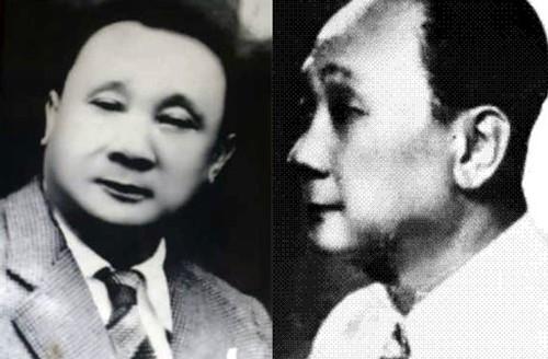 Cô Ba Trà: Mỹ nhân Sài Gòn khiến hai công tử thách đốt tiền luộc trứng ảnh 2