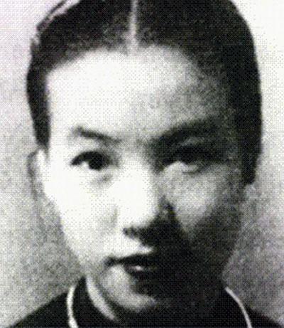 Cô Ba Trà: Mỹ nhân Sài Gòn khiến hai công tử thách đốt tiền luộc trứng ảnh 1
