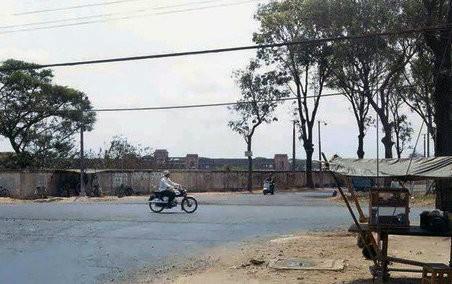 Quy hoạch Sài Gòn trước 1975 như thế nào? ảnh 2