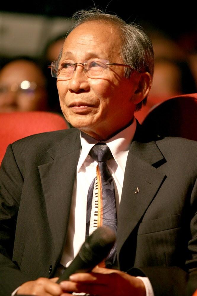 Nhạc sĩ Nguyễn Ánh 9 qua đời ảnh 5