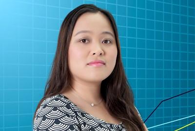 Góc nhìn chuyên gia tuần mới: Tổng thống Mỹ thăm Việt Nam, chứng khoán sẽ có sóng? ảnh 1
