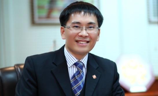 Bổ nhiệm Thống đốc Hưng làm Chủ tịch VBSP, Phó TGĐ BIDV Tùng làm Chủ tịch VDB ảnh 1