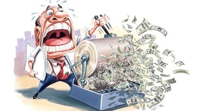 """Bộ Tài chính """"đòi"""" tiền BIDV và Vietinbank, SCIC thì sao? ảnh 1"""