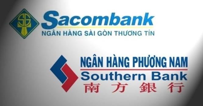Vì sao Moody's tăng xếp hạng các ngân hàng Việt Nam? ảnh 1