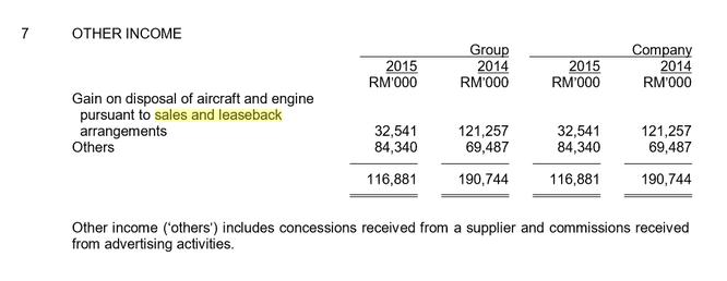 Đối tác nào đã tạo nên khoản lãi nghìn tỷ cho Vietjet Air? ảnh 1