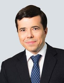 Phó Tổng Giám đốc người Pháp gom thêm cổ phiếu VIB ảnh 1