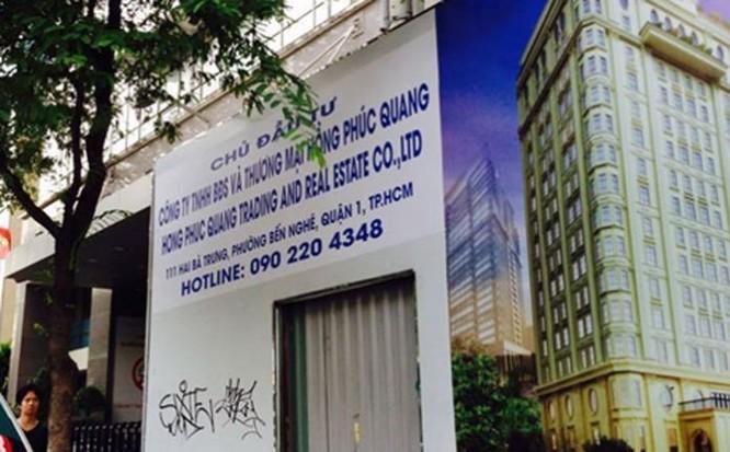 Diệp Bạch Dương đã bán Senla Boutique Hotel cho đại gia kín tiếng?