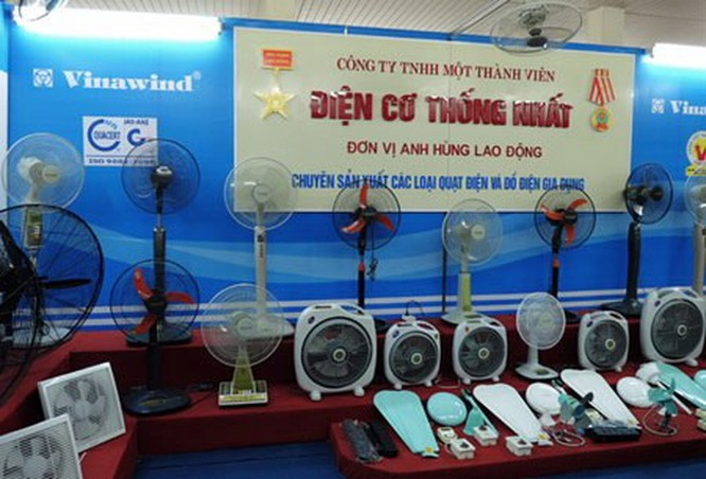 """Hà Nội bán vốn Vinawind: """"Bầu"""" Hiển sẽ hành động? ảnh 1"""