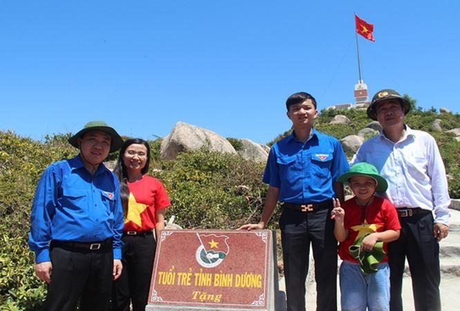 Phê duyệt đồ án quy hoạch chi tiết 1/500 dự án FLC Cù Lao Xanh, TP. Quy Nhơn ảnh 2