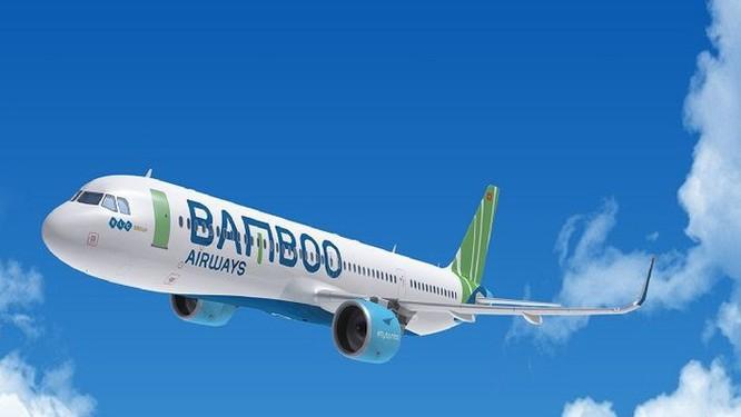 Thu nhập phi công nhìn từ Báo cáo thường niên của Vietnam Airlines và Vietjet Air ảnh 3