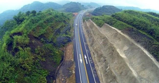 Vì sao Lào Cai xin dừng dự án BOT 2.518 tỷ đồng đi Sa Pa?