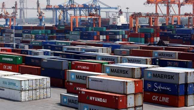 SSI Research: Xuất khẩu Việt Nam hưởng lợi ngắn hạn từ chiến tranh thương mại Mỹ - Trung ảnh 1