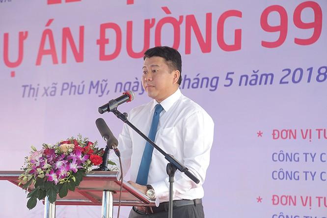 Thanh Hóa gọi tên nhà đầu tư nào cho dự án Khu dân cư phía Tây đường Hải Thượng Lãn Ông? ảnh 1