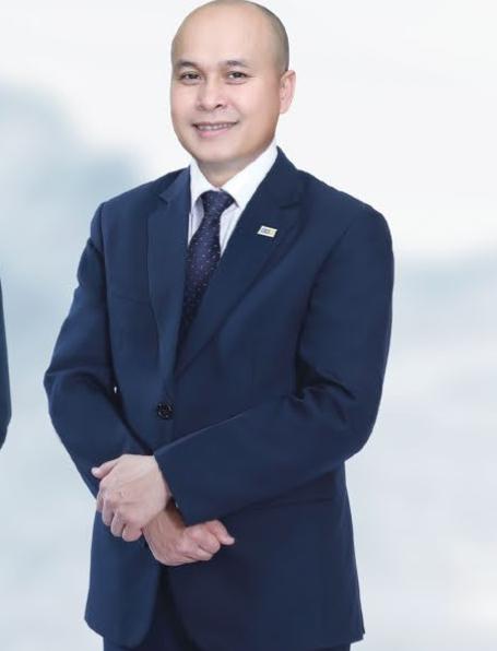 Ông Châu Anh Tuấn rút khỏi HĐQT KSB ảnh 1