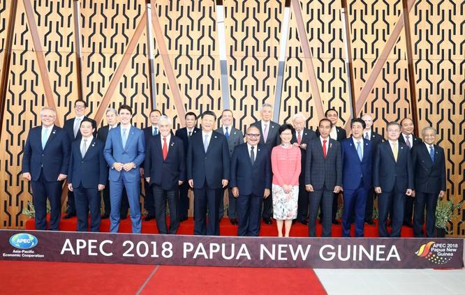 Thủ tướng: Liên kết kinh tế của Việt Nam thực sự chuyển sang giai đoạn mới ảnh 1