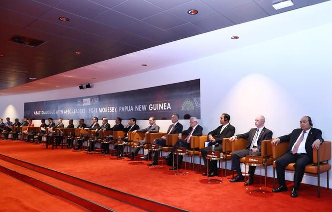 Thủ tướng: Liên kết kinh tế của Việt Nam thực sự chuyển sang giai đoạn mới ảnh 2