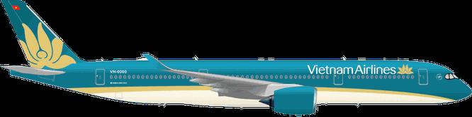 Biết sẽ lỗ 54 triệu USD, Vietnam Airlines vẫn quyết khai thác đường bay thẳng tới Mỹ? ảnh 2