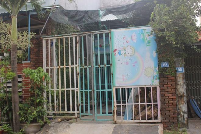 Chu doanh nghiep Ba Vang huy dong tien xay chua o Quang Nam la ai? hinh anh 1