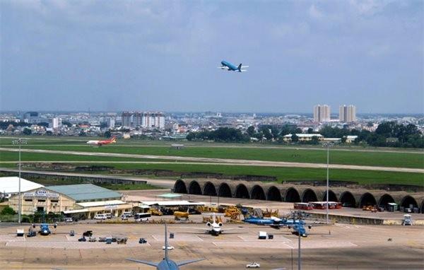 Cạnh tranh hàng không nội địa: Không đánh đổi an toàn lấy tăng trưởng ảnh 1