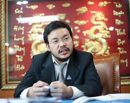 """Đại gia đã bỏ giá 3.060 tỷ đồng cho 92 ha đất """"vàng"""" gần sân bay Long Thành là ai? ảnh 2"""