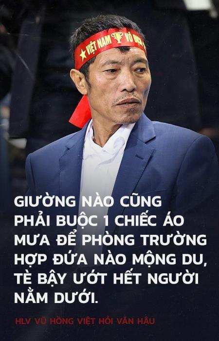 Doan Van Hau - tu tam ao mua ngan nuoc tieu toi chau Au hoa le hinh anh 7