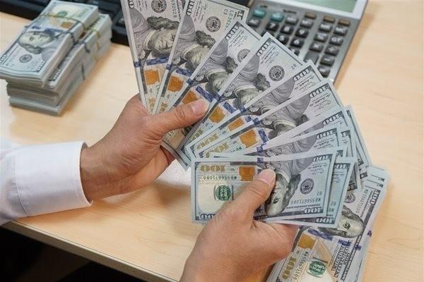 """Ngân hàng ngoại """"lách luật"""" để thu hút tiền gửi ngoại tệ ảnh 1"""