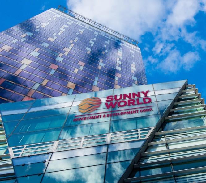 Sunny World mua lại 700 tỷ đồng trái phiếu sau chưa đầy 1 năm phát hành ảnh 1