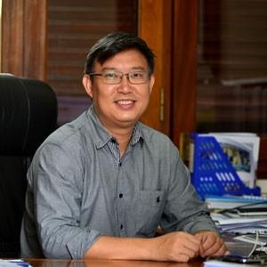 Kinh tế Việt Nam 2019 - Những mảng màu sáng tối ảnh 4