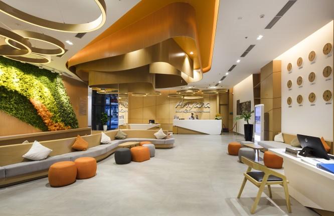 Chuỗi khách sạn, resort 5 sao tri ân khách hàng MICE ảnh 3